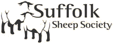 Suffolk Sheep Society